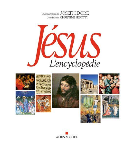 Lancement du  forum « JESUS » – Parcours 2020