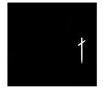 Blog | Preprod Digi-Suisse | Un site utilisant WordPress